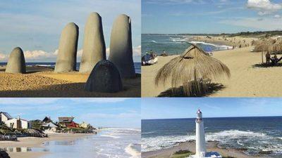 Paraguayos seducidos por el turismo de alta gama