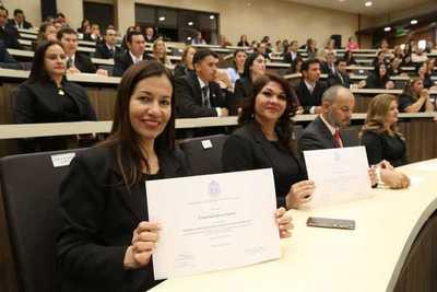 Becal presentó 167 nuevos adjudicados en última convocatoria del año