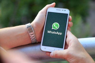 ¿En qué celulares dejará de funcionar WhatsApp en el 2020?
