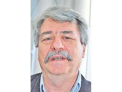 Parlasur exige suprimir  acuerdo Cartes