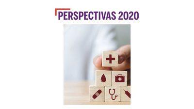 Se aproximan grandes reformas en Salud