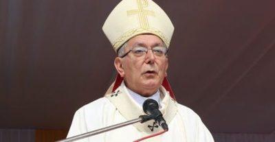 Que termine la impunidad, piden desde la Iglesia