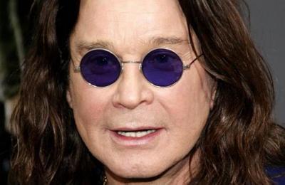 Black Sabbath desmiente que Ozzy Osbourne 'estaría en su lecho de muerte'