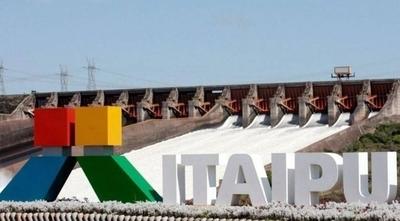 HOY / Abdo conforma equipo (aún sin nombres) para negociar Anexo C de Itaipú con Brasil