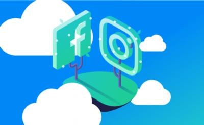 """Contadores de """"Me Gusta"""" serán ocultos en Facebook e Instagram"""