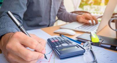Unas 270 casas de créditos podrán ser suspendidas si no se registran