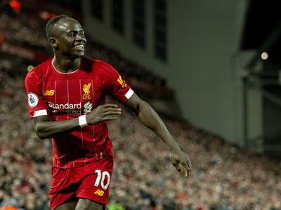 Los Reds llegan a 19 victorias en en la Premier League