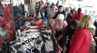 Devaluación del Peso Argentino no afecta al comercio encarnaceno