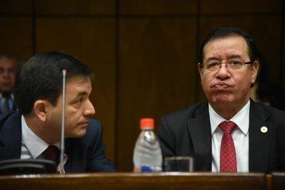 Defensa de Miguel Cuevas presentó nuevo recurso dilatorio