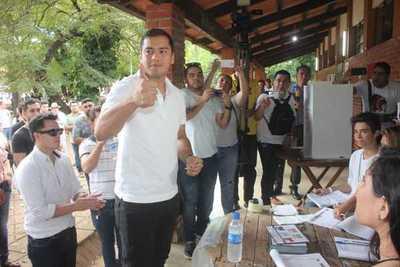 Junta Municipal cuestiona el actuar del Intendente de CDE tras despido de planilleros