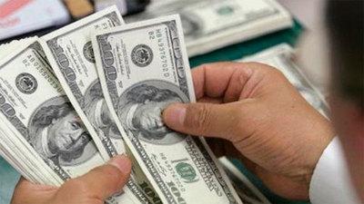 El BCP intervendrá de forma diaria para frenar suba del dólar
