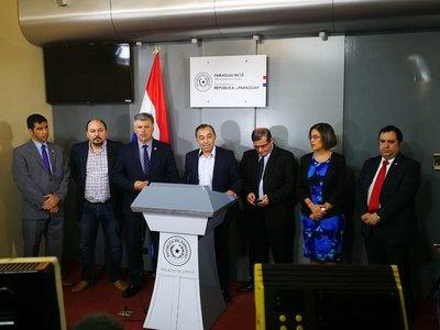 Empresarios y periodistas están implicados en red de corrupción en el Detave