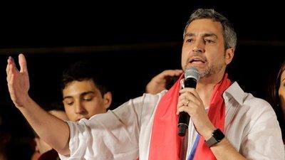 Corrupción en comunas queda impune por doble discurso del oficialismo
