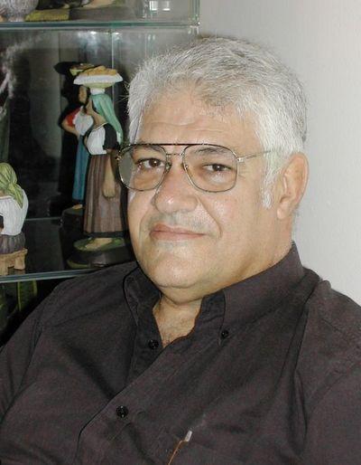 Artistas lamentan la muerte de Luis Hernáez