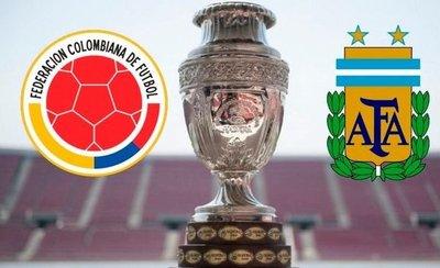 Conmebol definió nuevo formato de la Copa América 2020