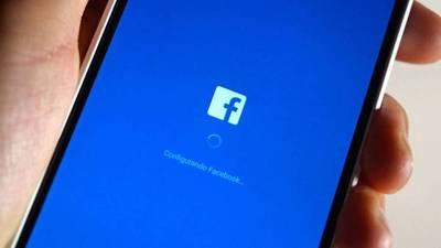 Fiscalía advierte sobre el mal uso de las redes sociales