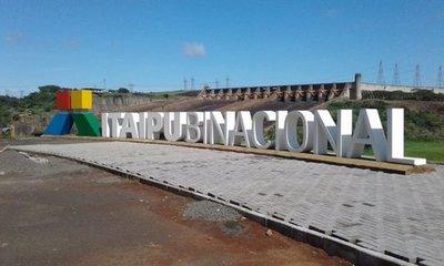Dirigentes de Añetete exigen cargos en Itaipú