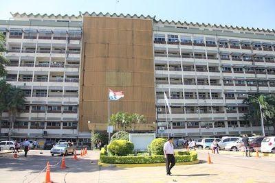 Estado promete saldar deuda de USD 420 millones con IPS