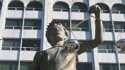 Corte gastó G. 620 millones en mantenimiento de cámaras