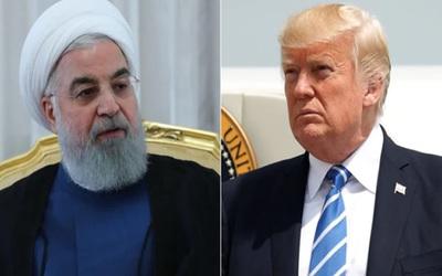 """Irán promete una """"terrible venganza"""" tras muerte de su poderoso líder militar"""