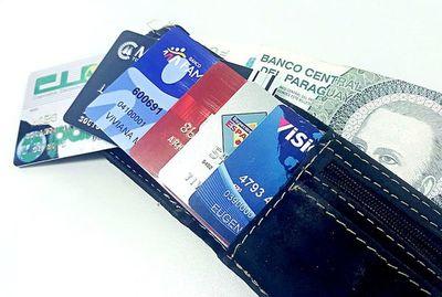 Paraguay ocupa el séptimo lugar en indicador de inclusión financiera