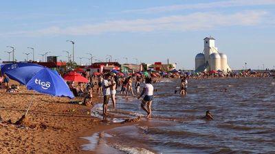 Itapúa, un destino ideal para las vacaciones