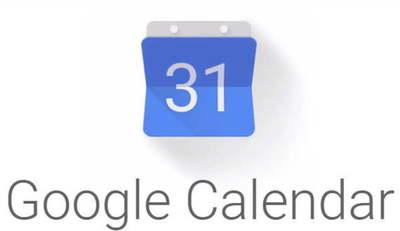Te mostramos algunos de los mejores trucos para Google Calendar