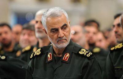 """EEUU sostiene que ataque fue para """"prevenir una guerra"""" e Irán anuncia venganza"""