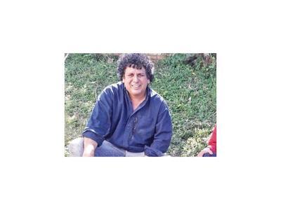 Denuncian al intendente de Escobar por agresión