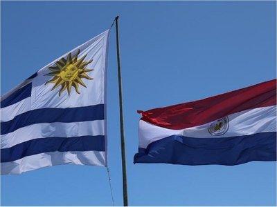 Paraguay en Punta, evento para sentir la cultura guaraní en Uruguay