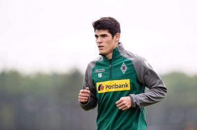 Julio Villalba jugará en la liga de Australia