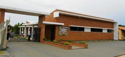 Inauguran Centro de Atención Integral para niños y adolescentes en Misiones