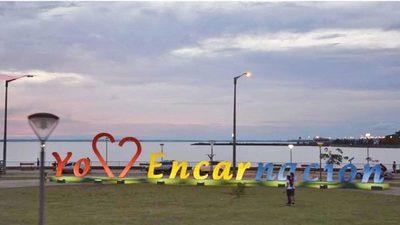 Itapúa, un destino ideal para las vacaciones 2020