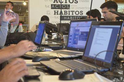 Mitic incorpora sistema automatizado de notificación de indicadores de incidentes cibernéticos