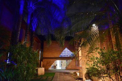 Museo del Barro suspende sus actividades por mantenimiento de su local