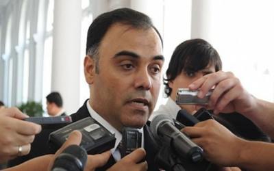 Confirman que durante gestión de Díaz Verón se cajoneaban expedientes