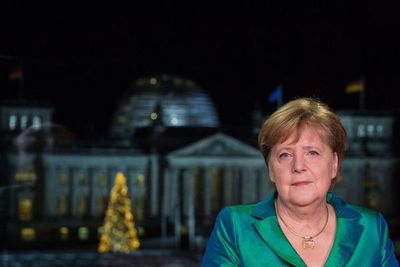 Francia, Reino Unido y Alemania llaman a Irán a respetar el acuerdo nuclear