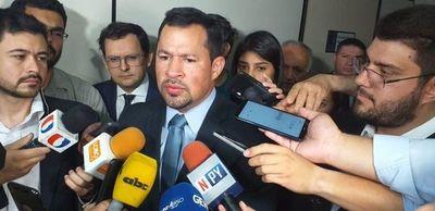 Apelan fallo de jueza en caso Ulises Quintana