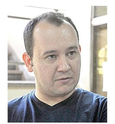 'Buena señal' de que Nenecho desvincule a 100 planilleros, según concejal
