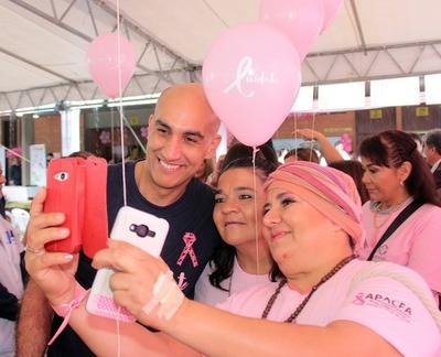 Asociación de pacientes con cáncer y familiares solicitará reunirse con Salud