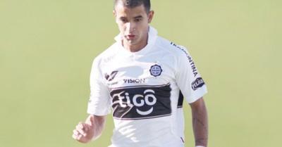"""""""La plata que  pide Dinamo es imposible"""""""