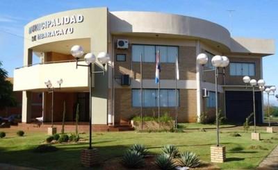 Mbarakaju, Itakyry y O´leary ya rindieron cuentas del uso de FONACIDE