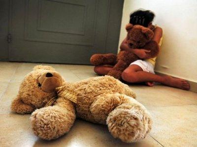 En cuatro días se denunciaron doce casos de abuso infantil en el Este