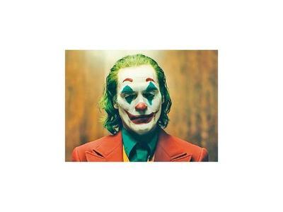 Joker encabeza la lista de nominados al BAFTA 2020