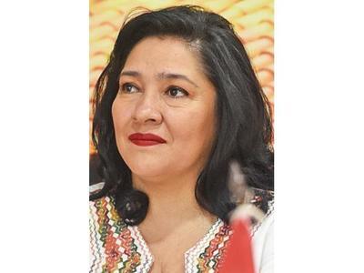 Senatur advierte de agencias de turismo sin habilitación