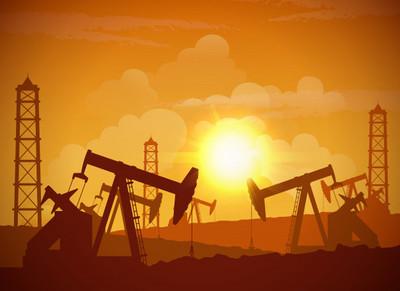 Conflicto sobre el petróleo debe ser tenido en cuenta en la negociación