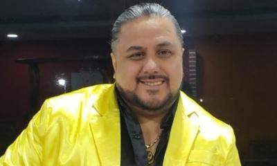 Raimundo Fernández se lanza como concejal de Luque