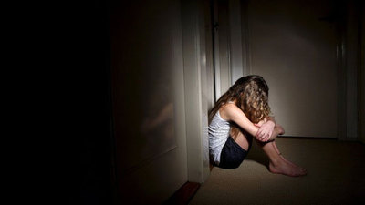 Preocupa gran cantidad de denuncias por abuso sexual en niños en Alto Paraná
