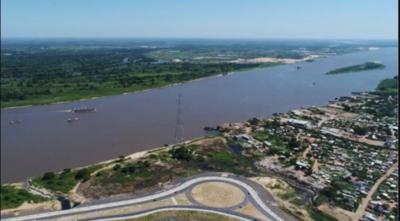 """HOY / Fiebre de venta de lotes en Chaco'i: """"Hay desde 400.000 guaraníes al mes"""""""