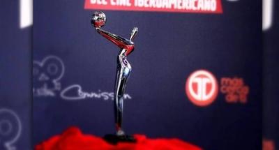 HOY / Los Premios Platino se celebrarán en la Riviera Maya de México